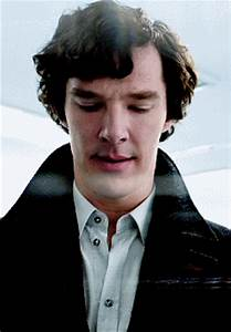 Benedict Cumberbatch Smiling GIF - Find & Share on GIPHY