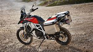 Bmw F800 Gs : new 2017 bmw f 800 gs adventure motorcycles in orange park fl ~ Dode.kayakingforconservation.com Idées de Décoration