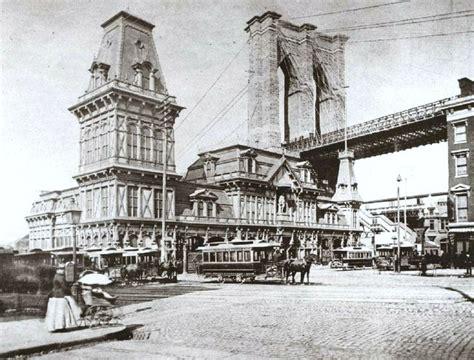 17 Best Brooklyn Bridge Images On Pinterest Brooklyn