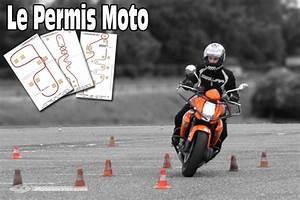 Passer Le Permis En Accéléré : savez vous qu 39 il vous est possible de passer votre permis moto en acc l r ~ Maxctalentgroup.com Avis de Voitures