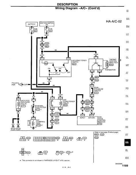wiring diagram for 2003 gmc sierra 4wd system, wiring, free engine image  for user