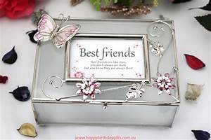 Happy birthday gifts for best friend ~ Greetings Wishes Images