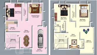 Images Bhk House Plan by Bhk House Plans Plan Architecture Plans 7368