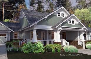 bungalow style house plans craftsman style home plans craftsman style house plans bungalow style homes