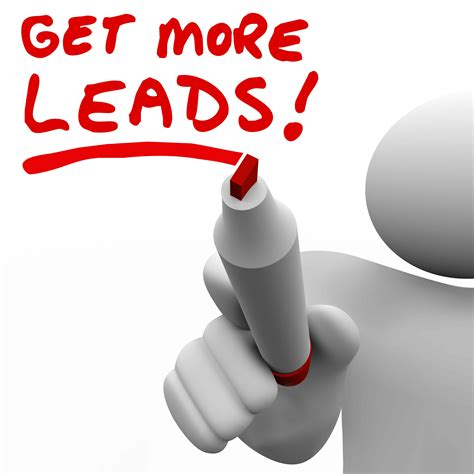Using Website Visitor Tracking Over Time to Build More ...