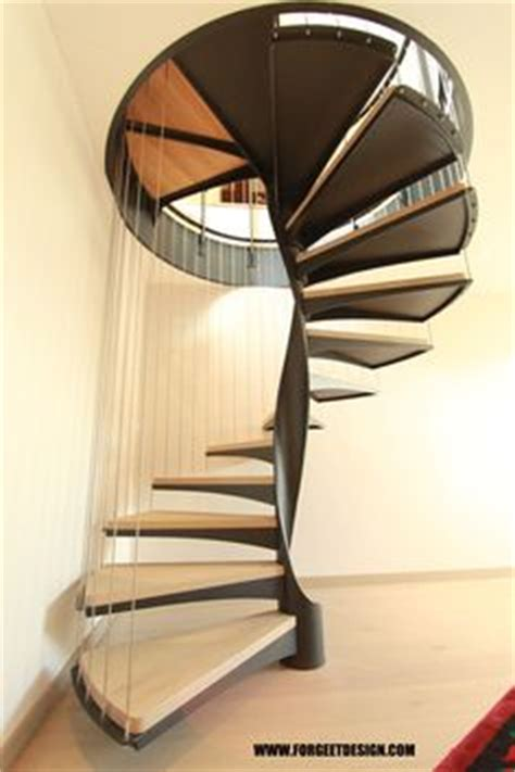 photos d escalier fer forg 233 escalier de luxe portail de luxe escalier acier m 233 tal fer