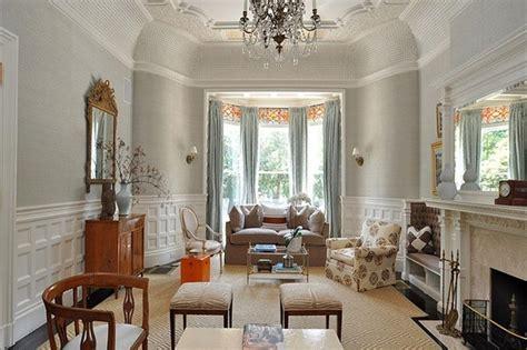 flat   hill mansion boston massachusetts luxury
