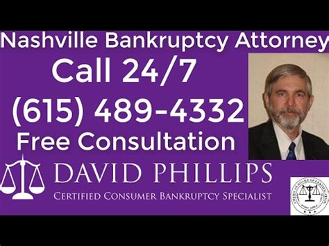 Cheap Bankruptcy Attorney Nashville(615) 4894332. Graduate Design Programs Loans In Amarillo Tx. How Much Does A Web Domain Cost. What Is The Best Dry Cat Food. Lawyer Accounting Software Cable Allentown Pa. Hormone Therapy Florida Medical Alcohol Detox. Cushioning Running Shoe Direct Hire Recruiting. Free Ecommerce Wordpress Templates. School Of Telecommunications
