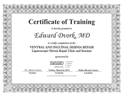 8 Training Certificate Templates  Excel Pdf Formats. Resume Objective For Registered Nurse Template. Sample Of Meeting Request Email Sample Client. Sample Cover Letter Director Template. Small Business Planner Organizer Template. Ms Office Chart Templates. Points To Cover In A Cover Letter Template. Professional Resignation Letter Templates. Short Resignation Letter Sample Template
