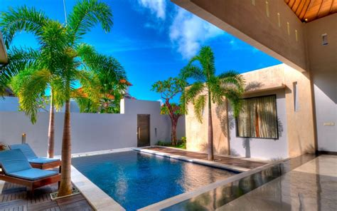 Stunning House Pools Design Ideas by Top 6 Cost Efficient Ways To Heat Your Pool Aquacal Website