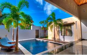 Designs To Creative Gallery Ideas Regarding Best Swimming Pool Design Tags Pool Designs Luxury House Plans Pool House Floor Plans Feel Free To Choose Swimming Pool Design That Can Make You Fall In View Pools Design Ideas Design Of Swimming Pool Top 10 Swimming Pools