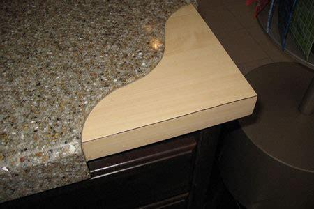 cost to reface cabinets duvall granite countertops granite transformations
