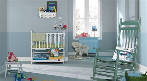 baby toddler room color inspiration by sherwin williams