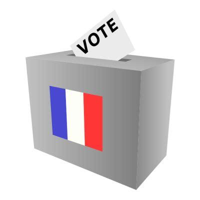chambre du commerce grenoble impression pour les élections législatives