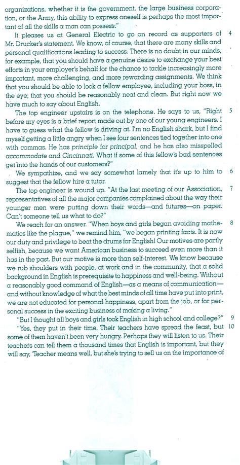 English 3 nschwent Page 2