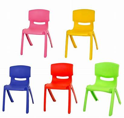 Outdoor Modern Plastic Chair Chairs Table Tables