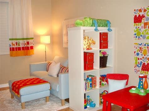 Redesigning A Playroom For Three Boys. Laying Kitchen Tiles. Brick Effect Kitchen Tiles. Curved Island Kitchen Designs. White Kitchens With Black Appliances. Kitchen Appliances Brands Names. Kitchen Island Storage Table. Franke Kitchen Appliances. Plastic Kitchen Wall Tiles