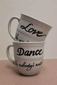 The, Farmhouse, Studio, Personalized, Coffee, Mugs
