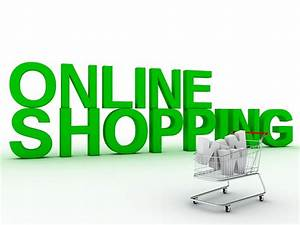 Mobau Online Shop : 89 ph ng ph p t ng doanh s b n h ng online h c vi n bo ~ Buech-reservation.com Haus und Dekorationen