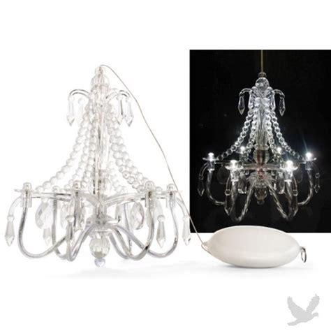 mini led imperial chandelier centerpiece lights