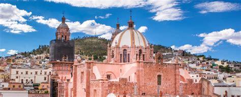 The diocese of zacatecas is a roman catholic episcopal see in mexico. 7 razones por las que Zacatecas es el mejor destino para este verano - Viajes
