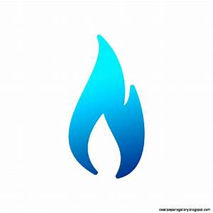 Natural Gas Symbol Icon | Wallpapers Gallery