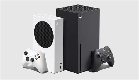 Xbox promises to confirm 'exact Series X pre-order times ...