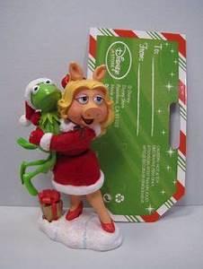 Miss Piggy & Kermit on Pinterest