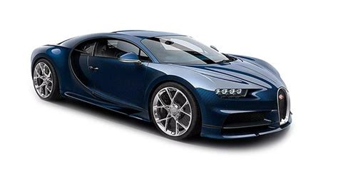 Get the list of best new bugatti cars in india only at cars24. Bugatti Chiron Price In India 2019 - All The Best Cars