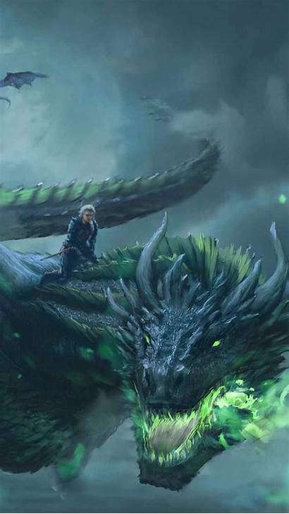 Thrones Drogon Wallpapers Iphone Cool Backgrounds Wallpaperaccess