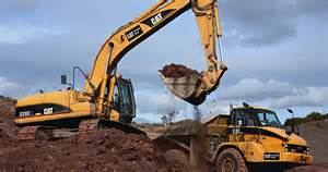 cat construction monark equipment caterpillar construction equipment supplier