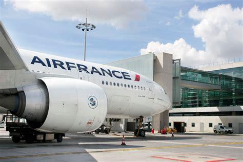 plan si鑒es boeing 777 300er air invente le 777 change air info