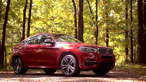 first bmw the first 2015 bmw x6 review is here autoevolution