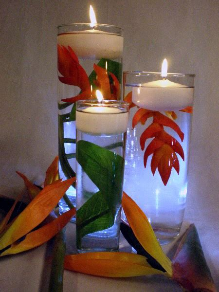 romantic floating candles favecrafts