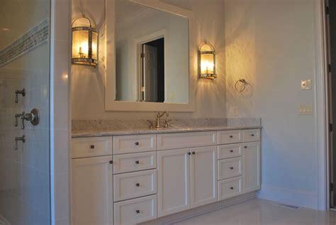 bathroom cabinetry ideas 30 best bathroom cabinet ideas master bathroom