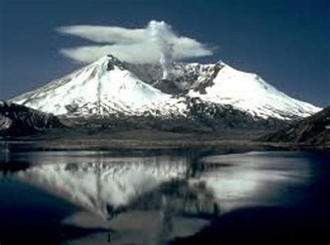 10 interesting mount helens facts my interesting facts
