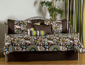 Daybed Bedding Sets Adults