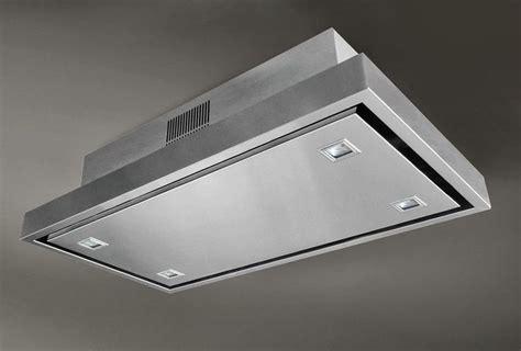 kitchen exhaust fans ceiling mount best 25 kitchen exhaust ideas on pinterest