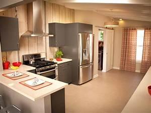 grey kitchen cabinets designs 2273