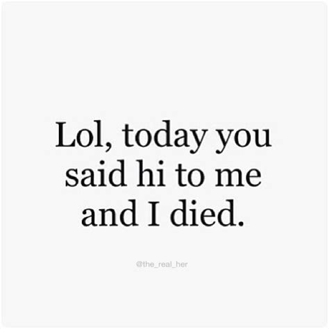 Crush Love Quotes For Him Tumblr Quotes Tumblr Crush. Family Guy Quotes Quagmire. Birthday Quotes Love For Him. Birthday Quotes Ernest Hemingway. Instagram Quotes For Bio. Coffee Grounds Quotes. Crush Quotes And Jokes. Best Friend Quotes Passed Away. You Messed Up Quotes