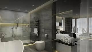 Interior Designing by Interior Designer Berkshire London Surrey
