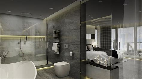 contemporary interior designs for homes interior designer berkshire surrey