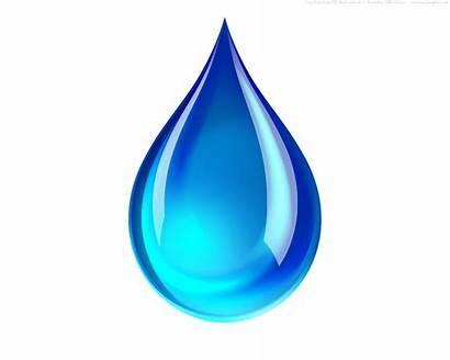 Water Clip Clipartpanda Clipart Terms