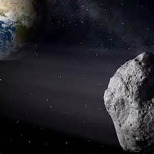 Australia Asteroid 2015 - Pics about space