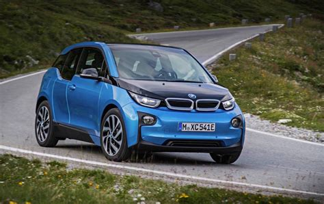 Other Electric Cars by Top 10 Electric Cars Coming To Australia Between 2018 2020