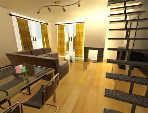 bungalow home interiors bungalow interior
