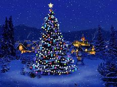 Image result for christmas pics