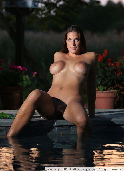 loretta lee nackt