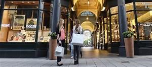 Online Shop Hamburg : shoppen in der hamburger innenstadt ~ Markanthonyermac.com Haus und Dekorationen