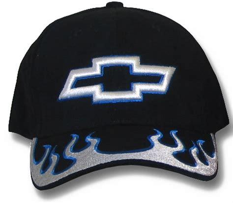 Ford Mustang Baseball Cap chevy hats  buycoolshirtscom classic car  shirts 690 x 600 · jpeg